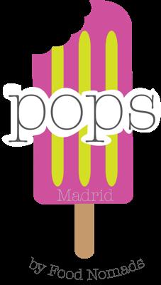 logoPops