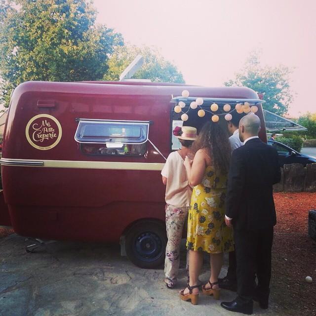 Wedding times.#wedding #boho #chic #vintage #deco #bloggeras #weddingplanner #boda #bodas #francia #ascain #norte #novias #catering #merienda #invitados #weddings #june #junio #summer #summertime