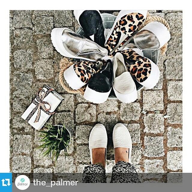 Gracias a gente tan profesional y con un producto tan cool como @mimosayestraza  @the_palmer y @anandlee da gusto trabajar un sabado!! #thepalmer #anandlee #mimosayestraza #deco #new #collection #fashion #design #style #madrid #joyas