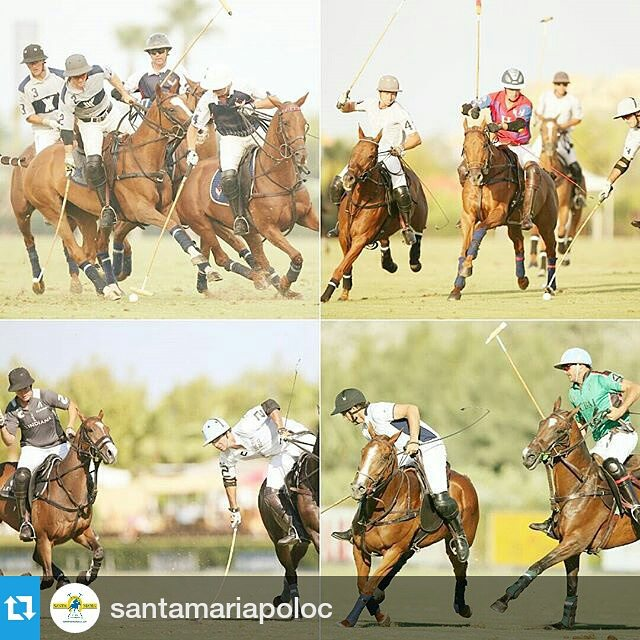Semi-finales…. Come crepe with us!@santamariapoloc @sotogrande_ #foodtrucklovers #polo #polosotogrande #Sotogrande #semifinals #FoodTruckPoloExperience #foodtruck #crepes #nutella #summer #deli #ñamñam #sports #horses #spain