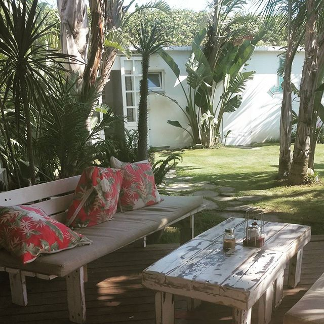 Favorite corners#tarifa #summer #vacation #kite #kitesurf #tropical #deco #boho