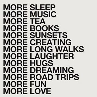 More summer.#music #tea #sunsets #hugs #dreams #fun #love #roadtrip #book #roadtrip #food #creating #saturday #summer