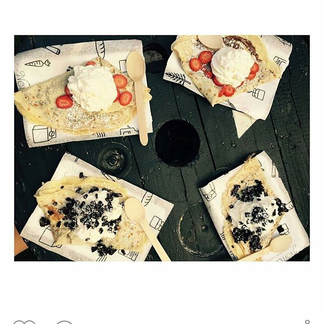 Keep it up.#foodies #foodple #foodart #foodpic #foodporn #ñamñam #fresas #nutella #deli #delicious