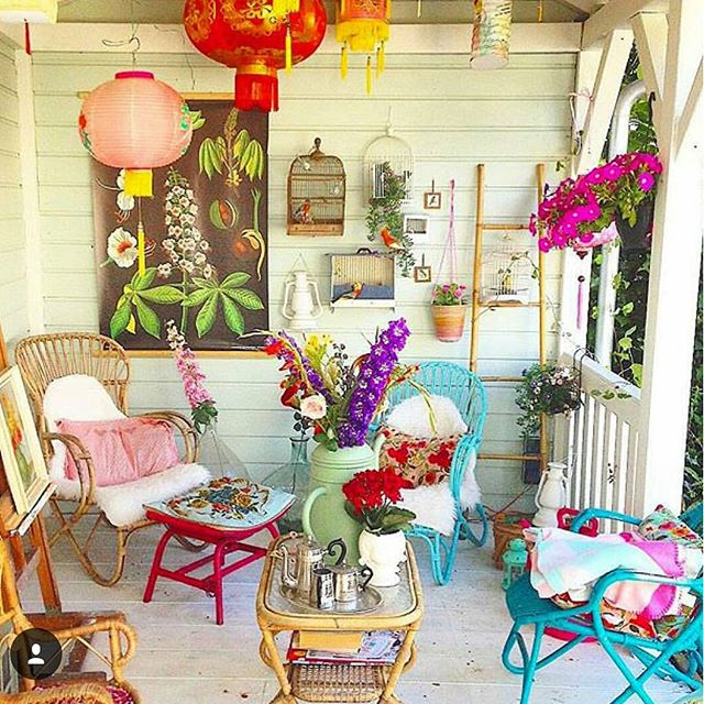 Day dreaming.@colorfulsparkle #deco #inspiration #dreaming #boho #color #travels