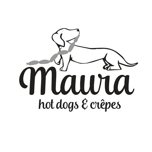 Os invitamos a todos a que vengais a conocer nuestro nuevo local en calle Maria de Molina 18.#vegan #vegetariano #glutenfree #ñam #new #placetobe #madrid #igersmadrid #foodporn #crepes #hotdogs #nutella #perritoscalientes