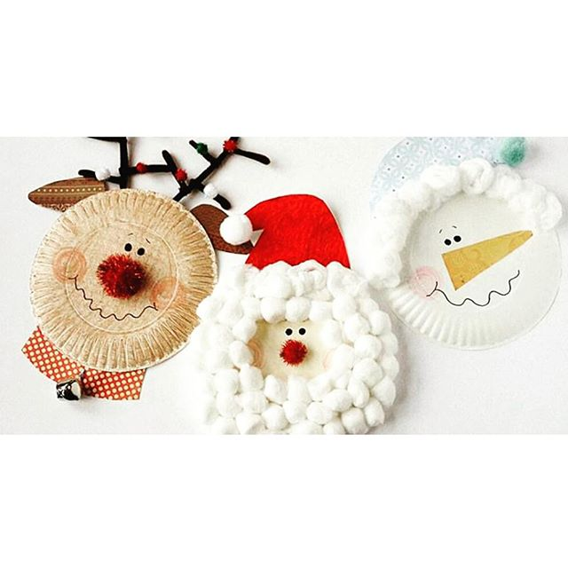 29 days till Xmas!! #xmas #deco #children #snowman #arts #fun #love #homemade #artsandcrafts #niños #navidad #santa #madrid #igersmadrid