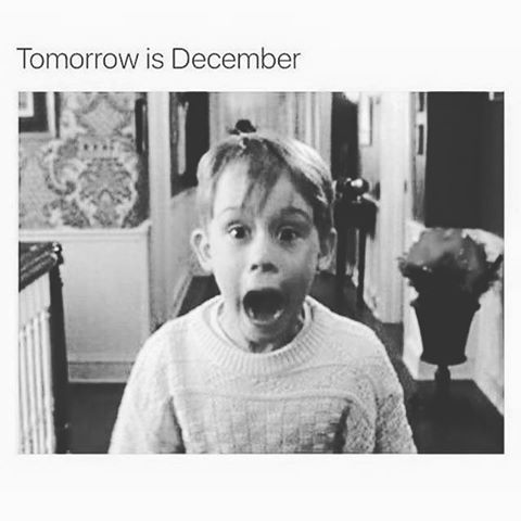 Tomorrow#december #xmas #lol #ny #hotdog #hollywood #movies #diciembre #madrid #navidad #yay #best #crepes #tomorrow