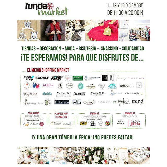 Tic tac….tic tac… #mapetitecreperie #crepes #crepe #market #xmasmarket #mercadillo #navidad #xmas #fundamarket #solidario #montecarmelo #fundacioncarmenvalcarce #elpardo #madrid #igersmadrid