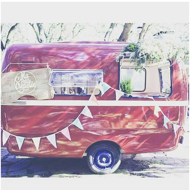 Para todas tus celebraciones puedes contar con nosotros!! #catering #recena #cocktail #boda #wedding #weddingday #weddingplanner #bodas #madrid #spain #foodtruck #caravana #evento #eventos
