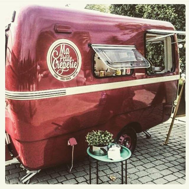 Proximamente en @mercadodemotores_oficial #abril #mapetitecreperie #crepes #mercadodemotores  #museoferrocarril #mercado #market #vintage #foodtruck #food #foodies #nutella #instafood #instamood #instagood #madrid #igermadrid