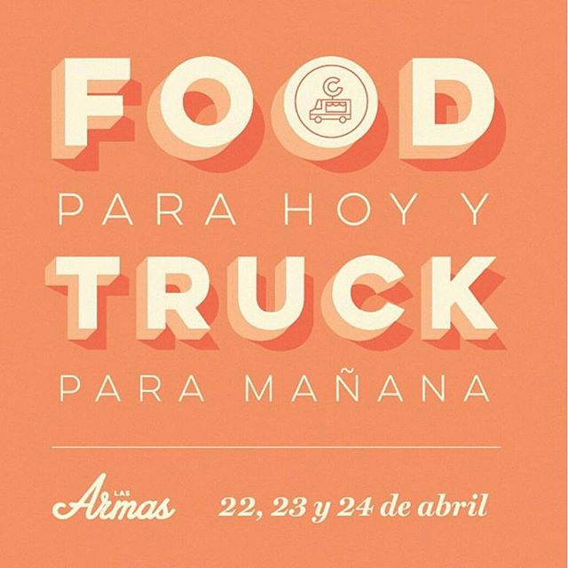 Ya casi estamos….las mejores crepes en @catatruck en #zaragoza a partir del viernes a las 18 hrs y hasta el domingo!! Os esperamos#foodtruck #ñam #food #foodies #deli #superfood #crepes #nutella #onfire #igerszaragoza #planazo #findesemana #foodporn