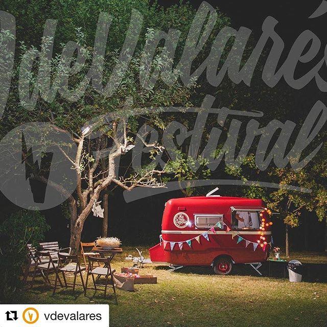 Festival VdeValarés @vdevalares ¡¡¡No te lo pierdas!!!! 12, 13 y 14 de agosto …. + 🏼 + 🏖 + ️#música #playa #valarés #vdevalares #galicia #camping #ponteceso #santiagodecompostela #acoruña #coruña