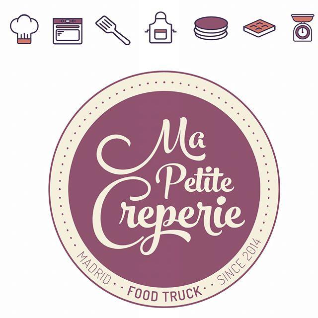 En #MapetiteCreperie nos gusta añadirle a nuestra recetas 2 ingredientes claves  1. Muchísimo cariño  2. Un gran trabajo en equipo !! Aquí les dejamos un mini detrás de cámaras  de nuestra caravana en acción. ¡Estos son dos 🏻de los secretos que hacen especiales cada una de nuestras crepes!…#MapetiteCreperie #comida #yummyfood #igersmadrid #food #foodie #delicioso #ÑamiÑamiMapetite #yummy #foodporn #foodgram #ConoceMaPetite#BonJourMadrid #Crepe #CrepeLove