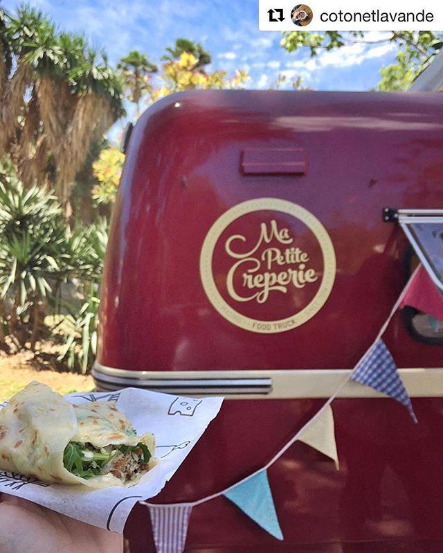 Nos mola mogollón compartir con vosotros estos recuerdos de fotazas de nuestros #CrepeLovers #Repost @cotonetlavande ..#MapetiteCreperie #comida #yummyfood #igersmadrid #food #foodie #delicioso #ÑamiÑamiMapetite #yummy #foodporn #foodgram #ConoceMaPetite#BonJourMadrid #Crepe #CrepeLove #España