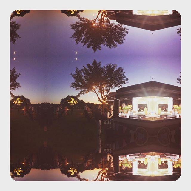 Bodas con Ma Petite Creperie hello@foodnomads.es #mapetitecreperie #foodtruck #foodie #creperie #wedding #boda #bodavintage #catering #madrid #españamola #segovia